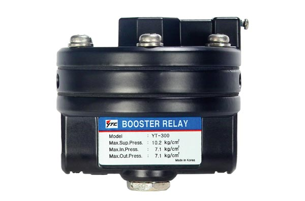 positioner actuator wiring diagram actuator relay diagram